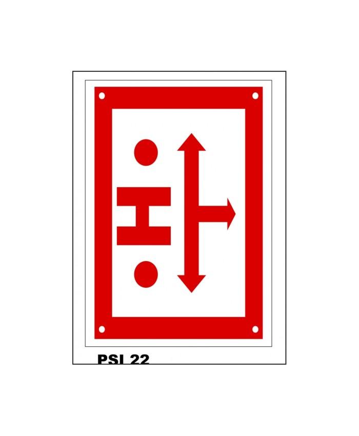 Hidrant 2