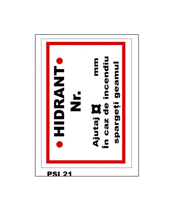 Hidrant 3