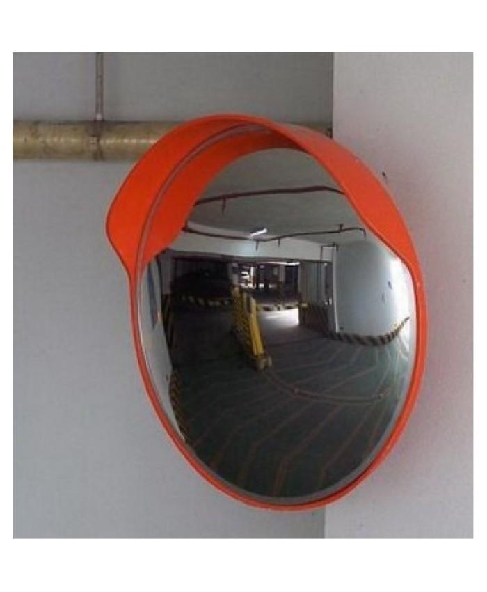 Oglinzi Stradale De Trafic