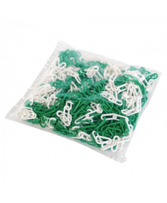 Lanturi Din Plastic Stradale
