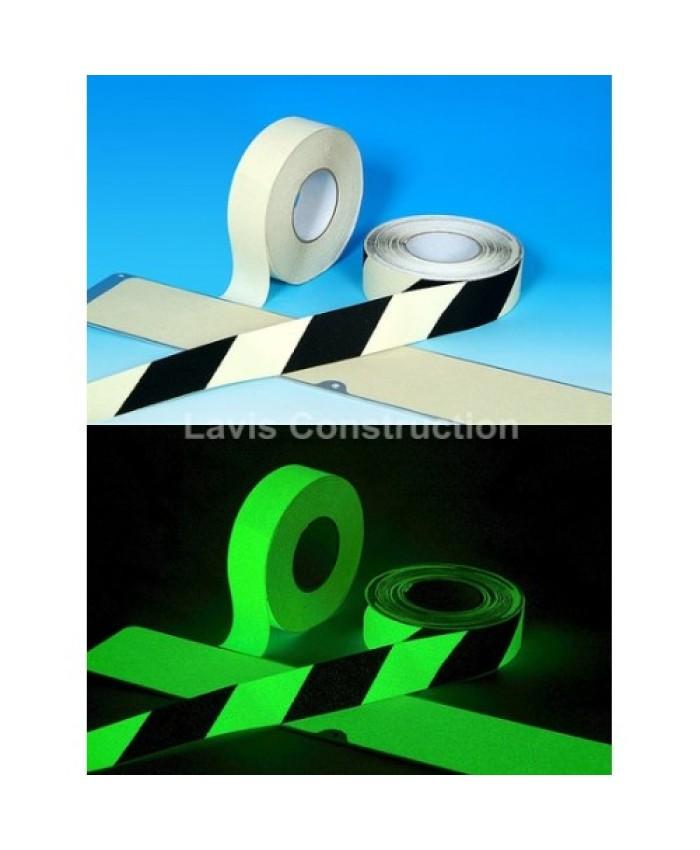 Benzi Fotoluminiscente Luminoase