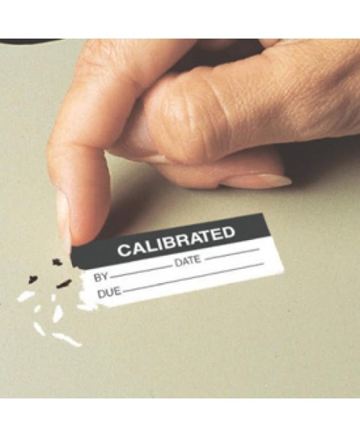 Etichete De Sigilare