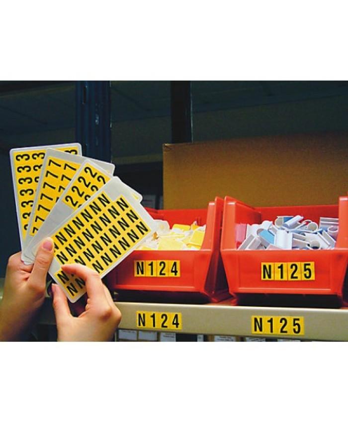Etichete Pentru Rafturi