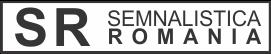 Semnalistica Romania